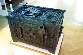 Museo_Civico_Storico_Palmanova