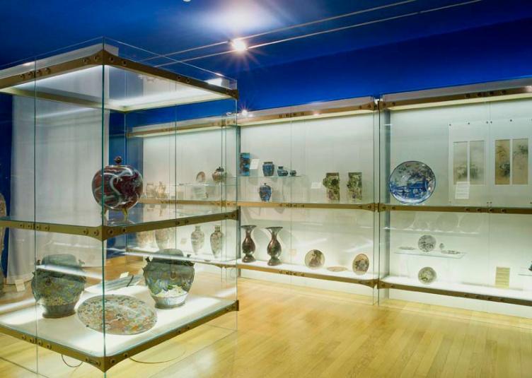 Museo_Civico_arte_orientale_Trieste
