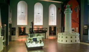 Museo_Commerciale_Trieste