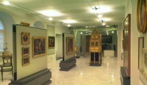 Museo_Comunita_Greco_Orientale_Trieste