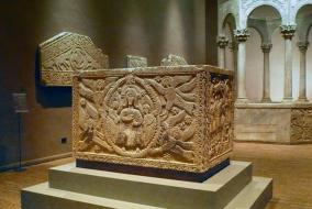 Museo_Cristiano_Tesoro_Duomo_Cividale_Friuli