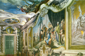 Museo_Diocesano_Gallerie_Tiepolo_Udine