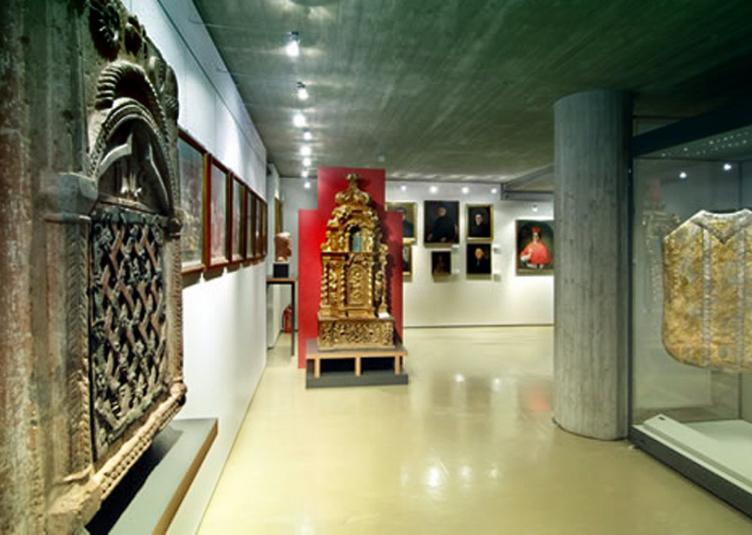 Museo_Diocesano_arte_sacra_Pordenone
