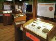 Museo_arte_medaglia_Buja