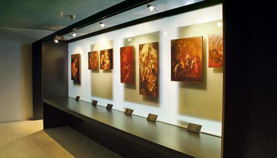 Museo_civico_Gemona1