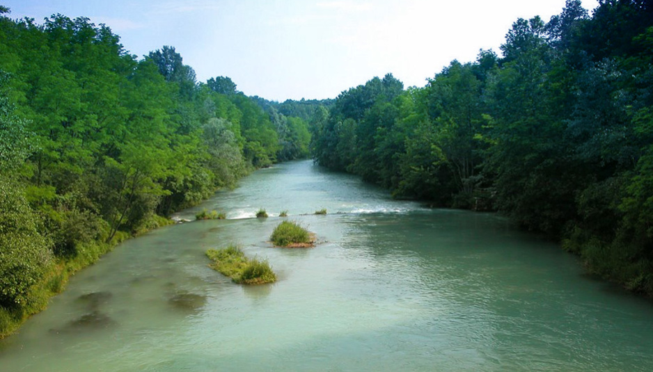 fiume_Corno