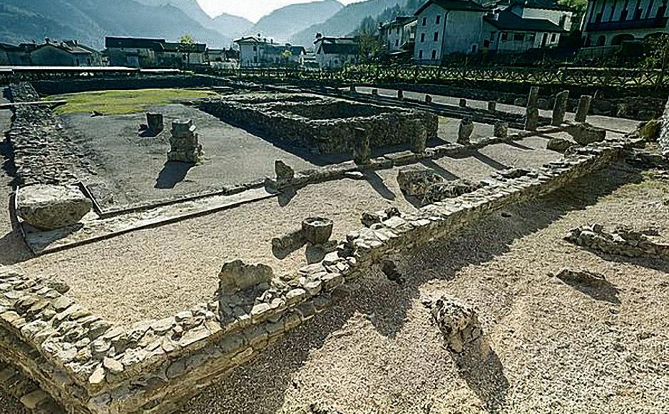 Area_archeologica_Julium_Carnicum_Zuglio