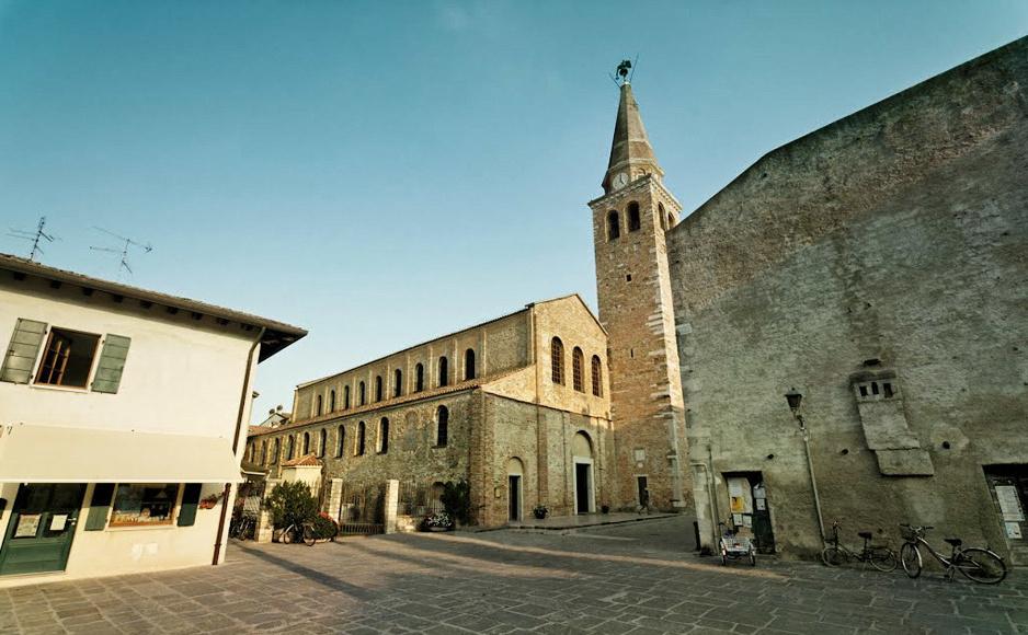 Basilica_S_Eufemia_Grado