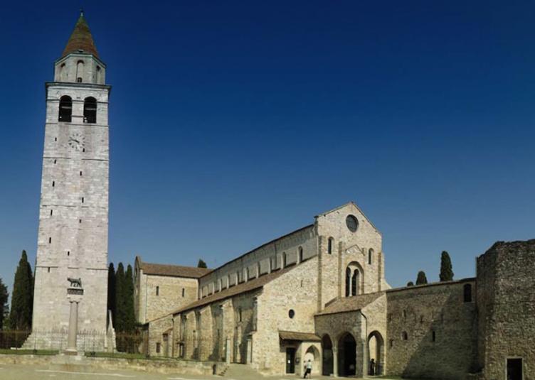 Basilica_S_Maria_Assunta_Aquileia1