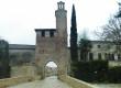 Borgo_Castello_Cordovado1
