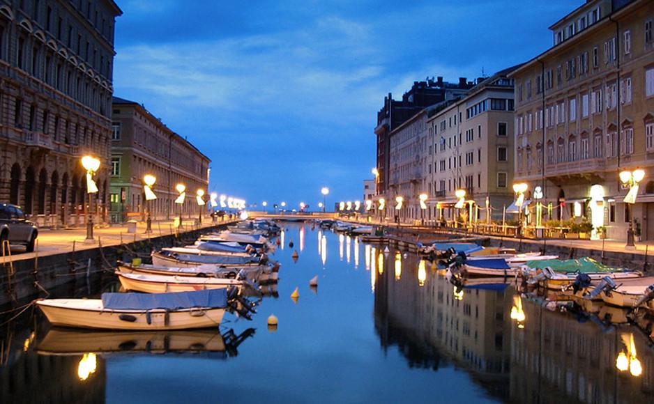 Canal_Grande_Trieste
