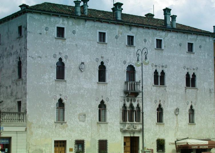 Casa_Veneziana_Udine