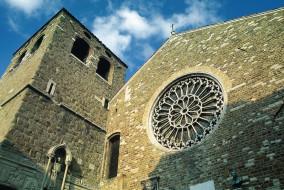 Cattedrale_S_Giusto_Trieste