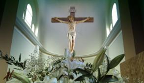 Chiesa_Cristo_Re_Timau