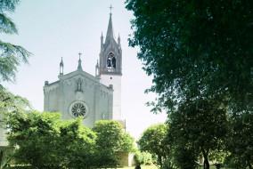 Chiesa_abbaziale_S_Odorico_Flaibano