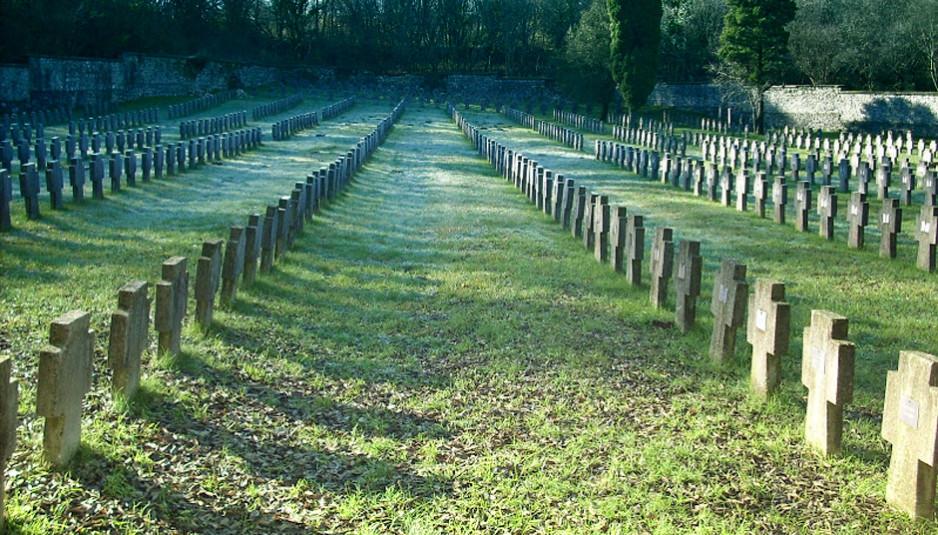Cimitero_Guerra_austroungarico_Aurisina