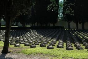 Cimitero_Guerra_austroungarico_Palmanova