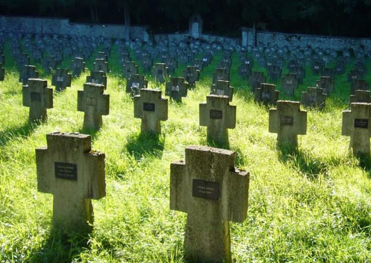 Cimitero_Guerra_austroungarico_Prosecco