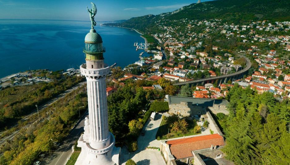 Faro_della_Vittoria_Trieste1