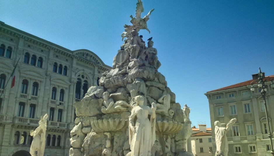 Fontana_Quattro_Continenti_Trieste