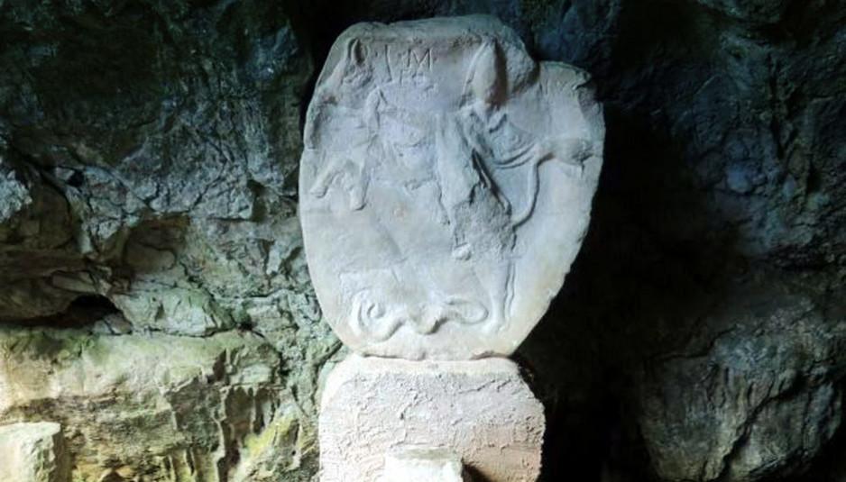 Grotta_Mitreo_DuinoAurisina1