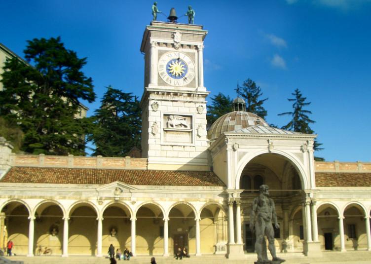 Loggia_Tempietto_San_Giovanni_Udine