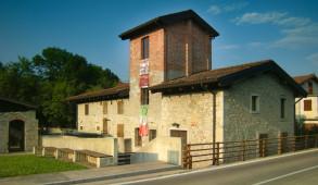 Mulino_Borgo_Ampiano