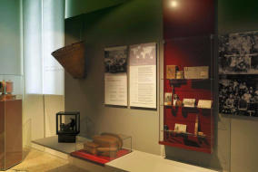 Museo_Etnografico_Friuli_Udine