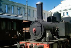 Museo_ferroviario_Trieste