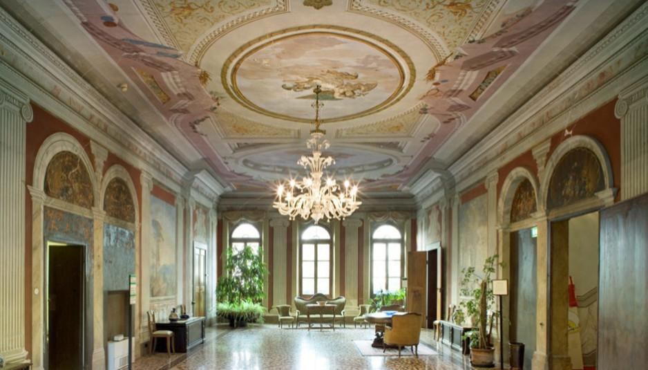 Palazzo_Altan_Rota_San_Vito