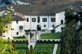 Palazzo_Attimis_Maniago