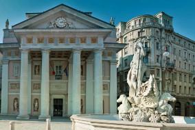 Palazzo_Borsa_Vecchia_Trieste1