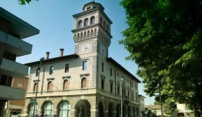 Palazzo_Comunale_Cervignano