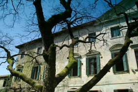 Palazzo_Panigai_Ovio_Pravisdomini