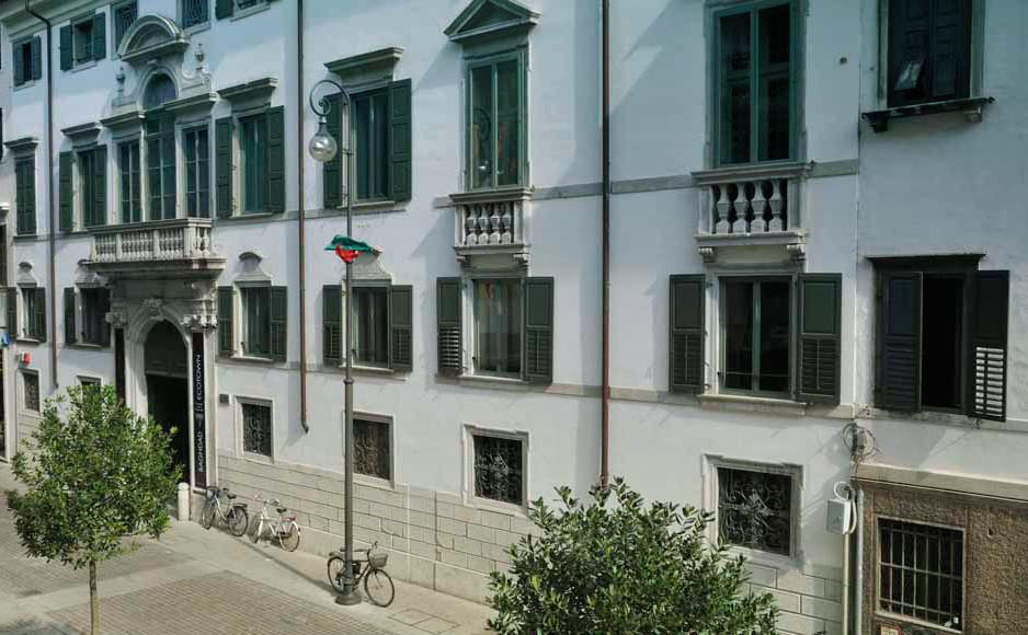 Palazzo_Valvason_Morpurgo_Udine
