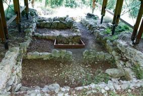 Parco_Archeologico_Castelraimondo_Forgaria