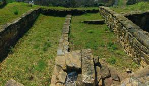 Parco_Archeologico_Muggia_Vecchia