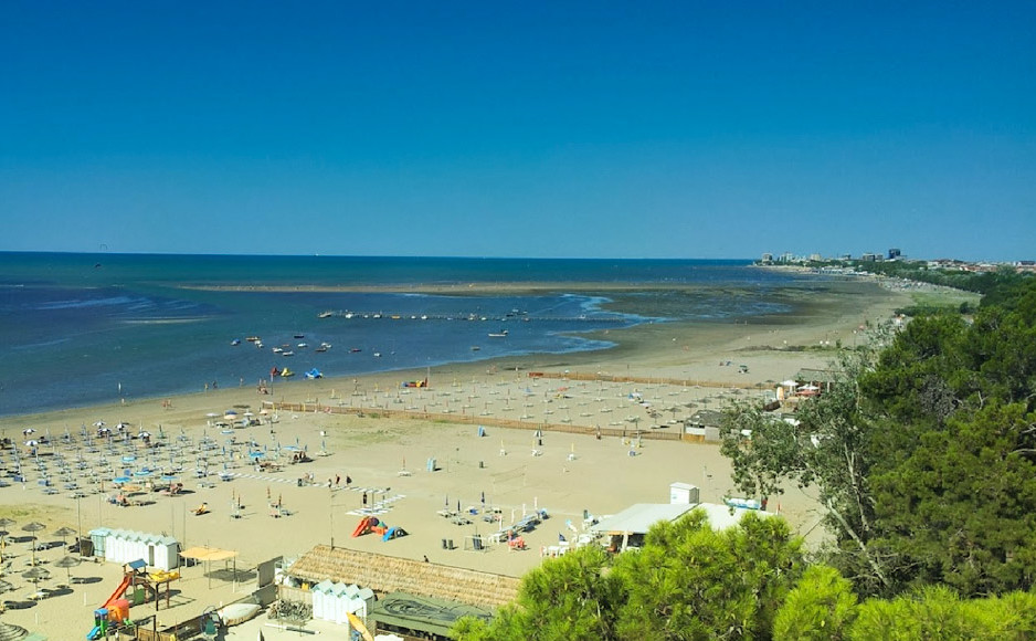 Spiaggia_del_bosco