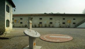 Aiello_del_Friuli