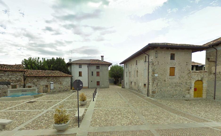 Borgo_Barazzetto1