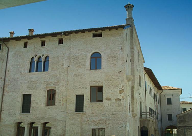 Borgo_Castello_San_Vito_Tagliamento1
