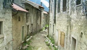 Borgo_Erto_Casso