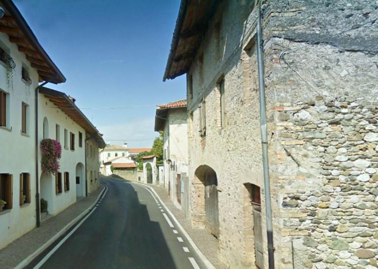 Borgo_Nogaredo_di_Corno