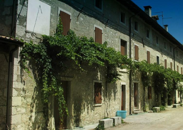 Borgo_Novacco
