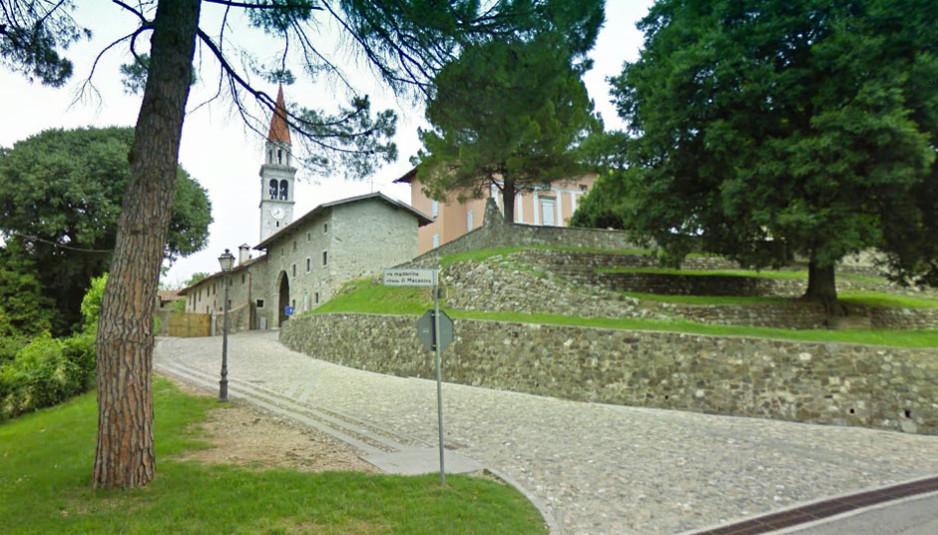 Borgo_Santa_Margherita_del_Gruagno