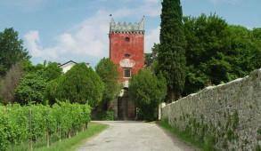 Borgo_Villafredda_Tarcento
