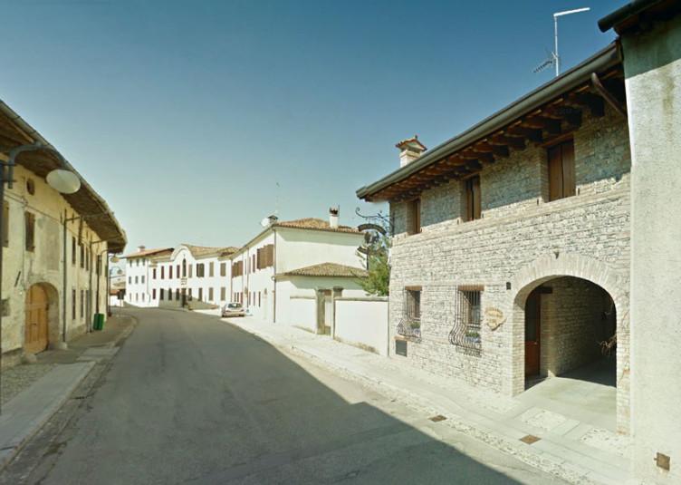 Camino_al_Tagliamento