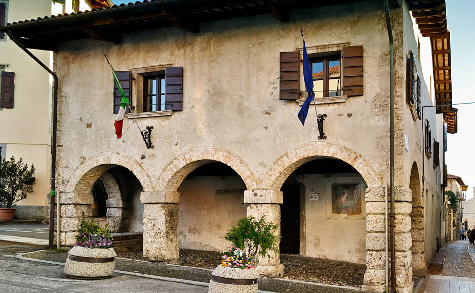 Casa_Trecento_San_Daniele