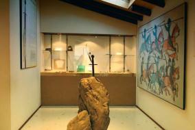 Museo_Archeologico_Medioevale_Attimis