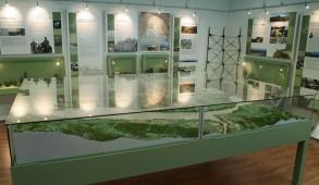 Museo_Grande_Guerra_Ragogna